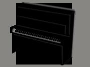 Piano - Upright Piano
