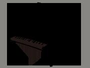 Piano - Grand Piano