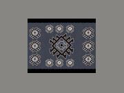 Rug/Carpet -small