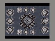 Rug/Carpet  - Large