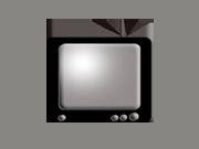 Regular TV 29 inch